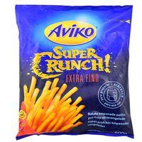 Papas-Crunch-AVIKO-600-g