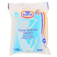 Queso-Rallado-Magro-Hebra-BANIL-70-g