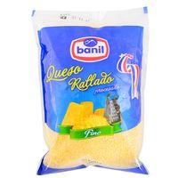 Queso-Rallado-Fino--BANIL-bl.-500-g