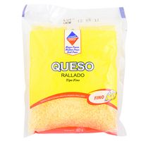 Queso-rallado-fino-LEADER-PRICE-80-g