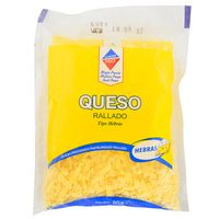 Queso-rallado-grueso-LEADER-PRICE-80-g