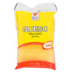 Queso-rallado-fino-LEADER-PRICE-200-g