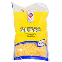 Queso-rallado-grueso-LEADER-PRICE-200-g