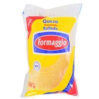 Queso-Rallado-Fino-FORMAGGIO-bl.-180-g