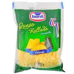 Queso-Rallado-Grueso-BANIL-70-g