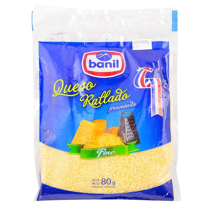 Queso-Rallado-Fino-BANIL-70-g