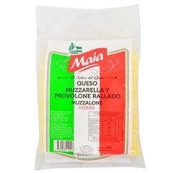 Queso-Muzzalone-Rallado-Hebra-MAIA-200-g