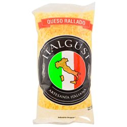 Queso-Rallado-Grueso-ITALGUST-150-g