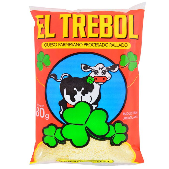 Queso-Rallado-TREBOL-80-g