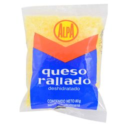 Queso-Rallado-ALPA-80-g