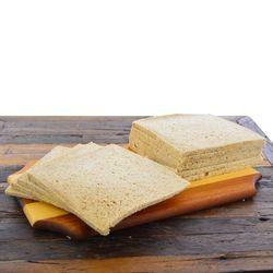 Pan-para-sandwich-nego-x-10-un.