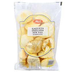 Galleta-Magra-sin-sal-150-g