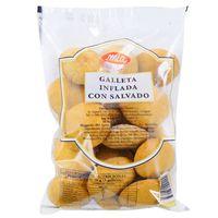 Galleta-Magra-con-Salvado-150-g