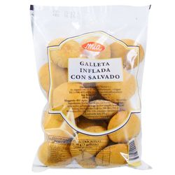 Galleta-Magra-con-Salvado-150-g