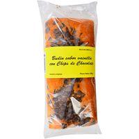 Budin-Vainilla-con-Chips-de-Chocolate-250-g