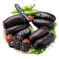 Morcillas-saladas-CATTIVELLI