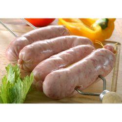 Chorizo-parrillero-OTTONELLO