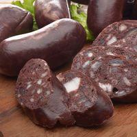 Morcilla-Salada-Premium-JUAN-SARUBBI-al-vacio
