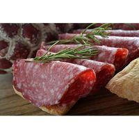Salame-tipo-Italiano-CATTIVELLI-el-kg