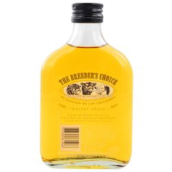 Whisky-Criadores-THE-BLENDERS-CHOICE-petaca-195-ml