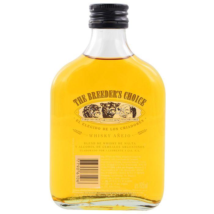 Whisky-Criadores-THE-BLENDERS-CHOICE-petaca-195-ml