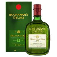 Whisky-Escoces-BUCHANAN-S-1-L