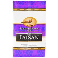 Vino-Tinto-de-mesa-Tannat-Cabernet-FAISAN-1-L