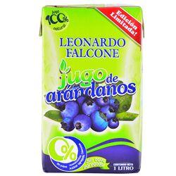 Jugo-de-Arandanos-FALCONE-cj.-1-L