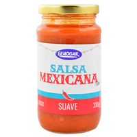Salsa-Mexicana-suave-EL-HOGAR-330-g