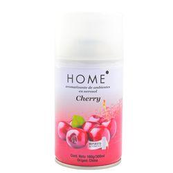 Desodorante-de-ambiente-HOME-Cherry-repuesto