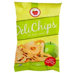 Manzanas-Deshidratadas-DELICHIPS-22-g