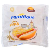 Pan-de-Viena-PAGNIFIC--8-un.-200-g