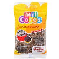 Granas-Chocolate-Mil-Cores-MAVALERIO-bl.-80-g