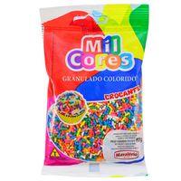 Granas-de-Colores-Mil-Cores-MAVALERIO-bl.-80-g