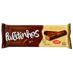 Palitos-Chocolate-PALITINHOS-56-g