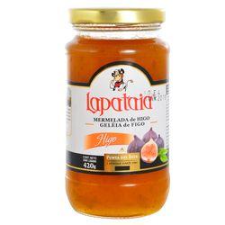Mermelada-LAPATAIA-Higo-fco.o-420-g