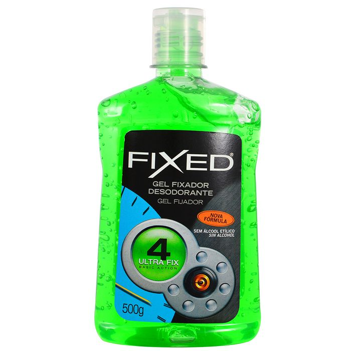 Gel-Fijador-FIXED-Verde-fco.-500-ml