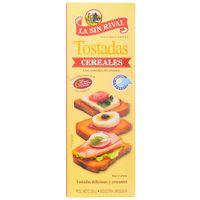 Tostadas-con-cereales-LA-SIN-RIVAL-cj.-200-g
