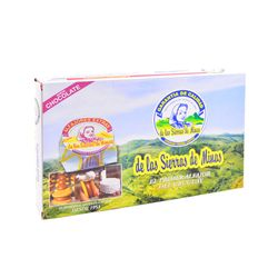 Pack-X6-Alfajor-Chocolate-DE-LAS-SIERRAS-DE-MINAS