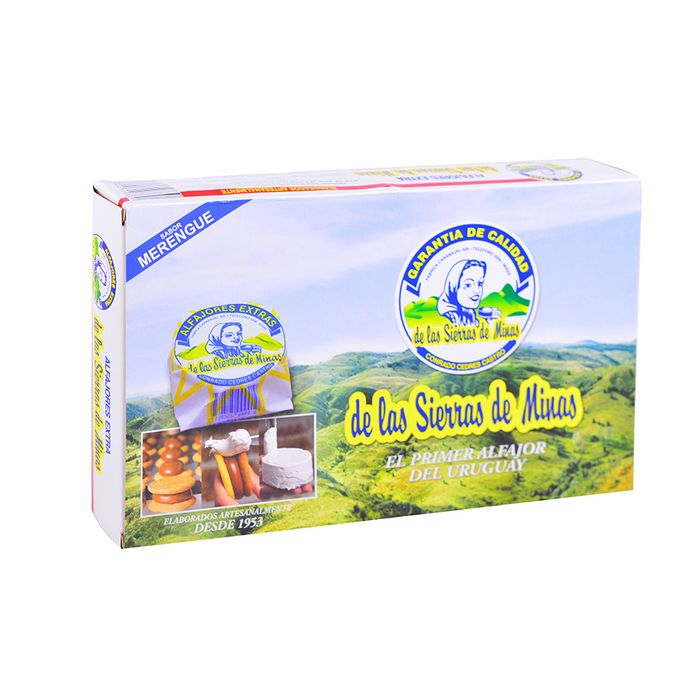 Pack-X6-Alfajor-Merengue-DE-LAS-SIERRAS-DE-MINAS
