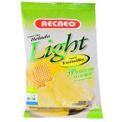Helado-RECREO-dietetico-Crema