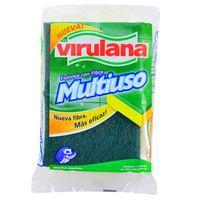 Fibra-Esponja-VIRULANA-Multiuso-Extra-Delgada