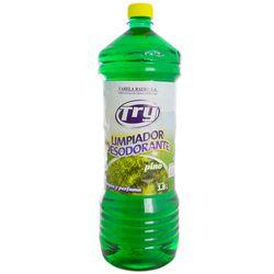 Limpiador-liquido-TRY-pino-18-L