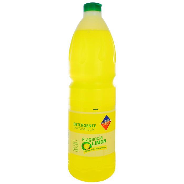 Detergente-liquido-lavavajilla-LEADER-PRICE-1-L