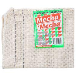Fregon-Especial-MECHA-Y-MECHA