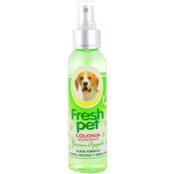 Desodorante-para-Mascotas-Manzana-Fresh-fco.-12-ml