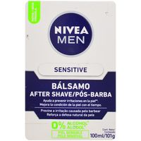 Balsamo-After-Shave-NIVEA-Sensitive-fco.-100-ml