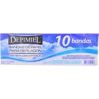 Bandas-de-Papel-DEMIPIEL-10-un.