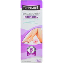 Crema-Depilatoria-DEPIMIEL-Corporal-con-Aloe