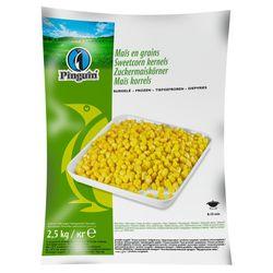 Maiz-PINGUIN-bl.-25-kg